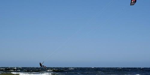uwe leonhardt cuxhaven kiten